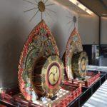 国宝殿(春日大社)