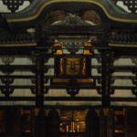 万灯供養会(東大寺)