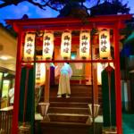 南市恵比須神社