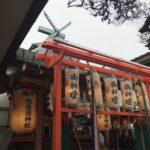 南市恵比寿神社