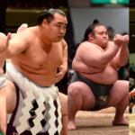 奈良で力士に会える?