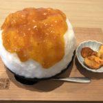 柿の葉ずし総本家 平宗(法隆寺店)