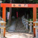 合格祈願にオススメの神社仏閣