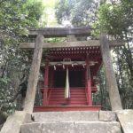 天忍穂耳神社