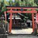 八坂神社祇園社