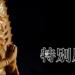 10月行事・特別展情報(2019)