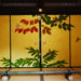 「花鳥浄土」當麻寺奥院