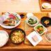 自然派カフェ&レスト hanana (ハナナ)